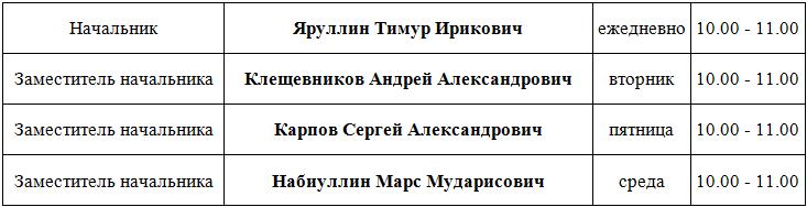 си4.png
