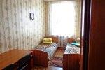 foto.cheb.ru-110171.jpg