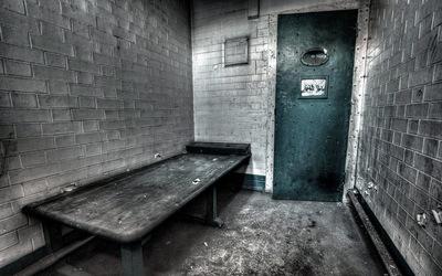 prison-cell-a6d3ba8f6d79f9d5b90f7e637feaaf55.jpeg